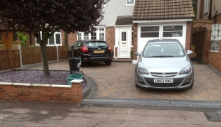 block paving thumb